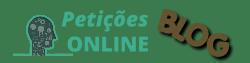 Blog Petições Online